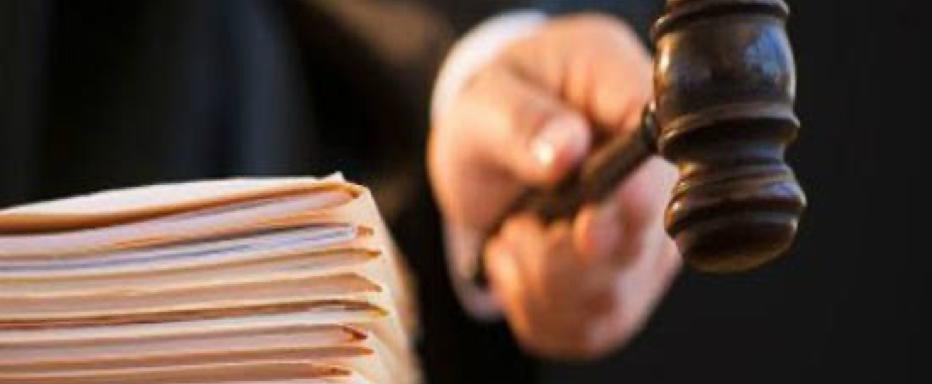 الطاعة و نشوز الزوجة في ضوء القانون