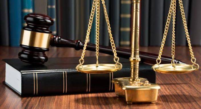 محامي قضايا سب و قذف