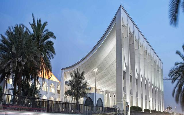 كيفية إثبات الخطأ بفرز الأصوات في انتخابات مجلة الامة الكويتي