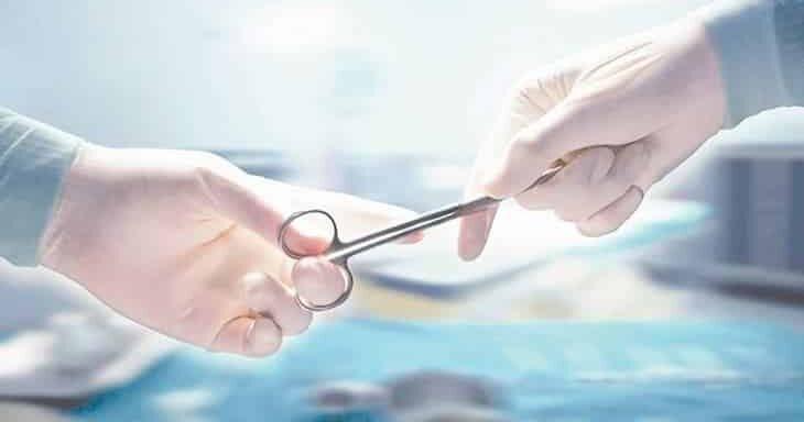 المسؤولية القانونية عن الخطأ الطبي في القانون الكويتي