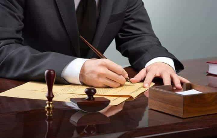 الحكم النهائي في تعويض مدني مؤقت في جنحة في الكويت