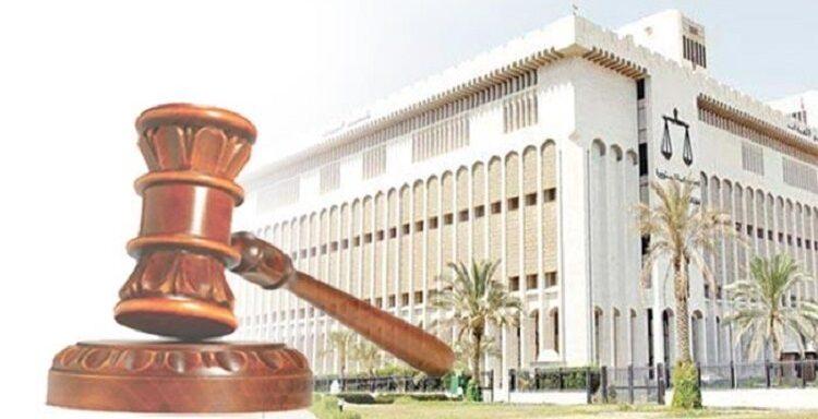 أنواع قضايا الجنح في القانون الكويتي