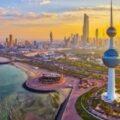 قانون الاسكان الكويتي الجديد