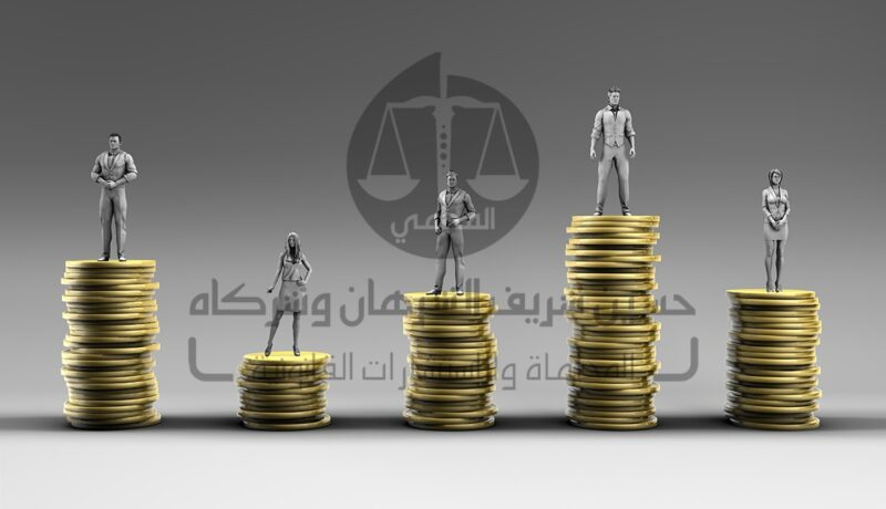 التعويض المدني في القانون الكويتي