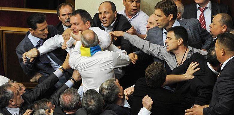 عقوبة القتل اثناء المشاجرة في الكويت