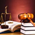 شهادة الشهود في القانون الكويتي