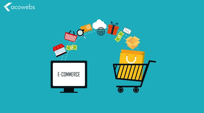 قوانين التجارة الالكترونية في الكويت